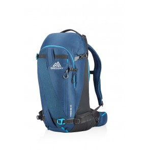 Gregory Targhee 32 Atlantis Blue-20