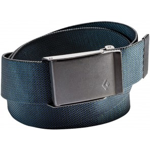 Black Diamond Forge Belt Black-Black-20