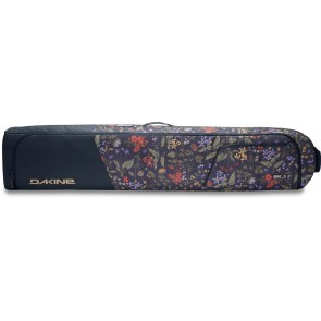Dakine Low Roller Snowboard Bag Botanics Pet-20