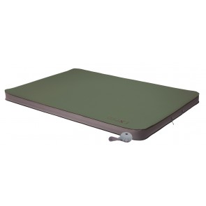 EXPED MegaMat 10 LW green-20