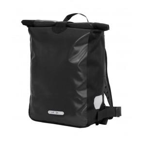 Ortlieb Messenger-Bag black-20