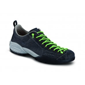 Scarpa Mojito Denim black-20