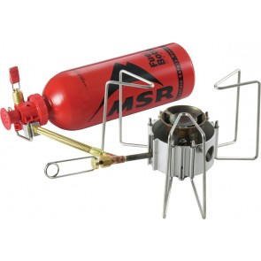 MSR Dragonfly Stove-20