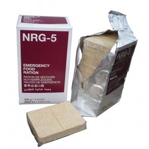 Trek n Eat NRG-5 Notration (24 Pack)-20