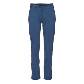 Black Diamond W Alpine Light Pants Ink Blue-20