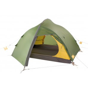 EXPED Orion III extreme green-20