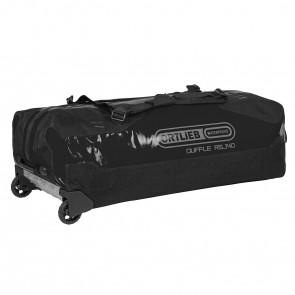 Ortlieb Duffle RS 140 L black-20
