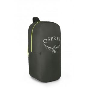 Osprey Airporter S Shadow Grey-20