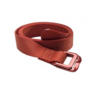 Black Diamond Beta Belt Rust-20