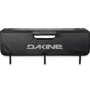 Dakine Pickup Pad Black-20