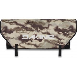 Dakine Pickup Pad Halfside Ashcroftcm-20