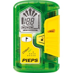PIEPS DSP Sport green/yellow-20