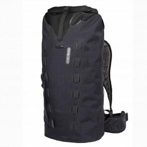 Ortlieb Gear-Pack 40 black-20