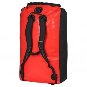 Ortlieb X-Tremer 150, PD620 red-black-20