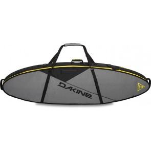 "Dakine Regulator Surfboard Bag Triple 6'0"" Carbon-20"