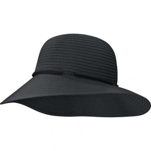 Outdoor Research Women´s Isla Hat Black-20