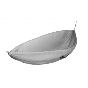 Sea To Summit Hammock Ultralight Single-20