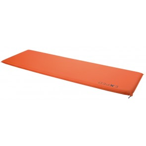 EXPED SIM 5 LW terracotta-20