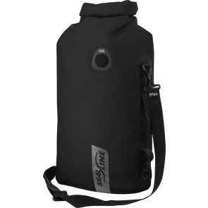 Sealline Discovery Deck Bag 30L Black-20