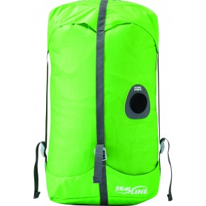 Sealline BlockerLite DRY Compress 5L-20