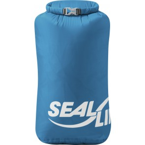 Sealline BlockerLite DRY 5L Blue-20