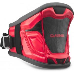 Dakine T-8 Classic Slider Harness Stencil Palm-20
