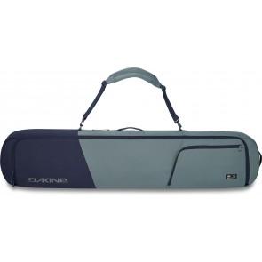 Dakine Tour Snowboard Bag Dark Slate-20