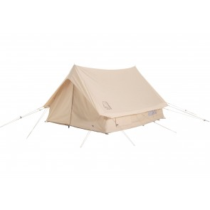 Nordisk Ydun 5.5 Technical Cotton Tent With Sewn-In Floor-20