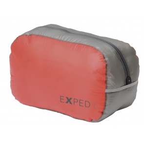 EXPED Zip Pack UL XL ruby red-20