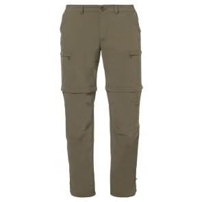 VAUDE Men's Farley ZO Pants IV tarn-20