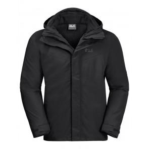 Vinter jakker mænd minimum Herretøj Sammenlign priser hos