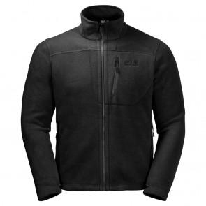 Jack Wolfskin Vertigo Men black-20