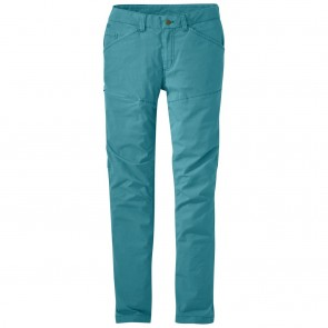 """Outdoor Research Men's Wadi Rum Pants 34"""" Inseam washed peacock-20"""
