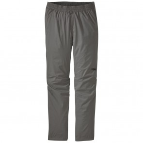 Outdoor Research OR Women's Apollo Pants pewter-20