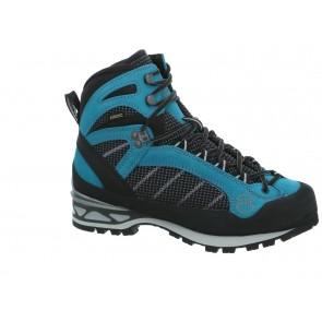 Hanwag Robin Light GTX Shoes Women, blackocean