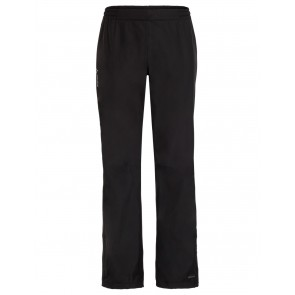 VAUDE Escape 2.5L Pants black-20