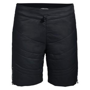 VAUDE Women's Sesvenna Shorts II black-20