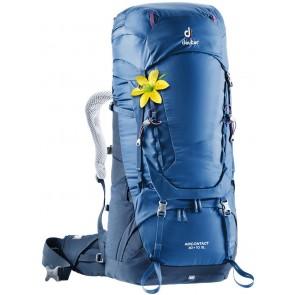 575aea9cf4c Deuter rygsæk Shop - Start din backpacking eventyr, nu - Backpacking ...