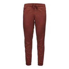 Black Diamond M Notion Pants Brick-20