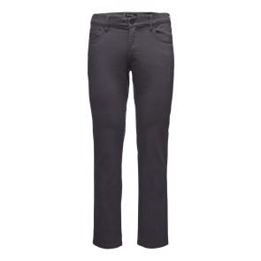 Black Diamond M Stretch Font Pants Anthracite-20
