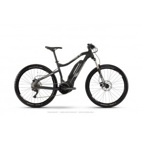 855caeced3a92e Haibike E-Cykel Online Shop - Ride din nye cykel