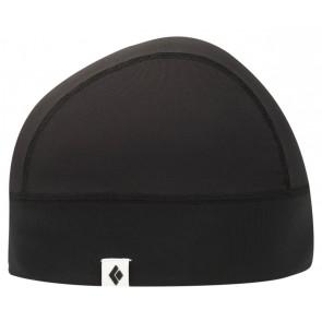 Black Diamond Dome Beanie Black-20