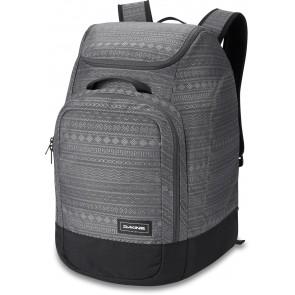 Dakine Boot Pack 50L Hoxton-20