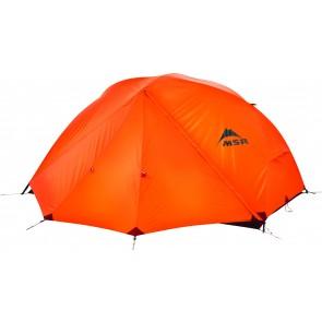 MSR Guideline Pro Tent-20