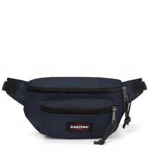 Eastpak Doggy Bag Cloud Navy-20