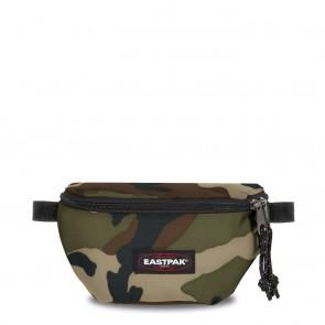 Eastpak Springer Camo-20