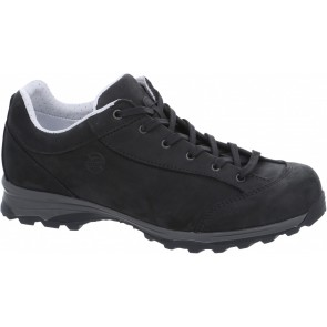 Hanwag Valungo II Bunion Black-20