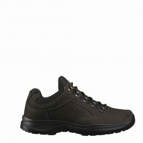 Hanwag Robin anthracite-20
