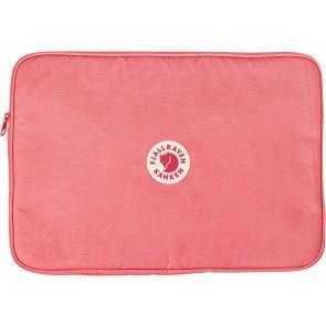 FjallRaven Kånken Laptop Case 15 Peach Pink-20