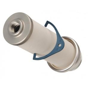 Katadyn Pocket Ceramic Replacement Cartridge-20